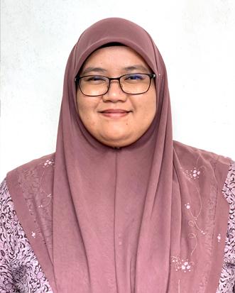 Norazah Abdul Aziz (Dr. )