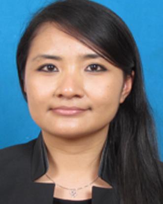 Wan Nurul Elia Haslee Sharil (Dr.)